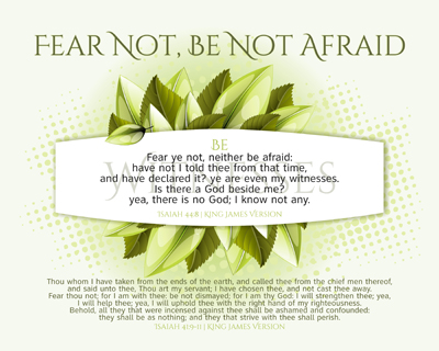 11-Be-Witnesses_Isaiah44-8_FearNot-BeNotAfraid-8x10L_v1_04-Preview