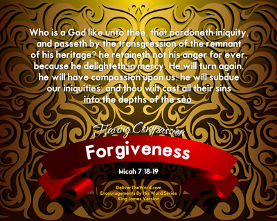 01-FORGIVENESS-HavingCompassion_Forgiveness_8x10L_v1_06-Preview