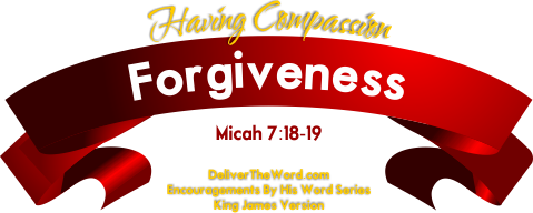 ARTWORK_Forgiveness_8x10L_v1_06-HavingCompassion-479p