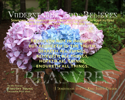 06-UnderstandsAndBelieves_FriendsAreTreasures_8x10L_v1_03-Preview