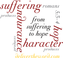 ARTWORK_FromSufferingToHope_8x10L_v1_13-MainLogo-257p