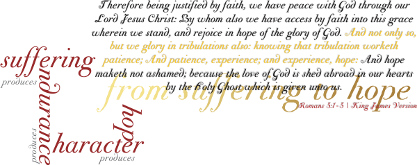 ARTWORK_FromSufferingToHope_8x10L_v1_13-T-Header-600p