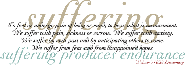 DEFINITIONS_FromSufferingToHope_8x10L_v1_10-D-Header-600p