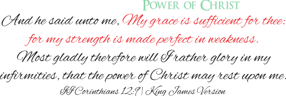 ARTWORK_FullAndCompleteDevotion_8x10L_v1_07-PowerOfChrist-Header-590p