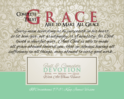 GRACE03_FullAndCompleteDevotion_8x10L_v1_07-RGB