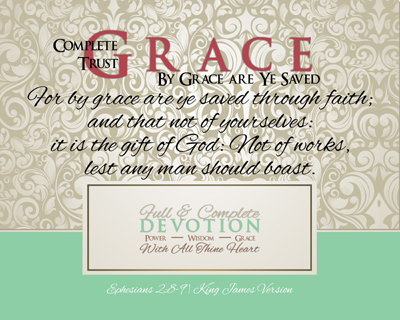 GRACE04_FullAndCompleteDevotion_8x10L_v1_07-RGB