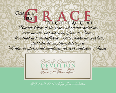 GRACE11_FullAndCompleteDevotion_8x10L_v1_07-RGB