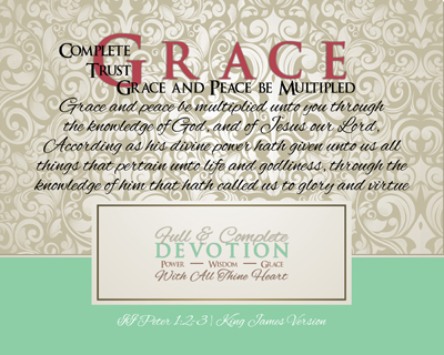 GRACE12_FullAndCompleteDevotion_8x10L_v1_07-RGB