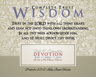 WISDOM_FullAndCompleteDevotion_8x10L_v1_03-Main-RGB