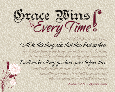 03-Goodness_GraceWinsEveryTime_X7_8x10L_v1_05-Preview