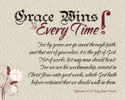 19-GiftOfGod_GraceWinsEveryTime_X7_8x10L_v1_05-Preview
