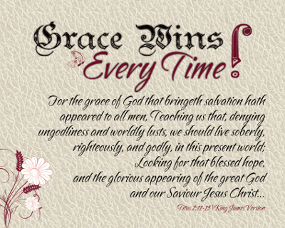 23-BlessedHope_GraceWinsEveryTime_X7_8x10L_v1_05-Preview
