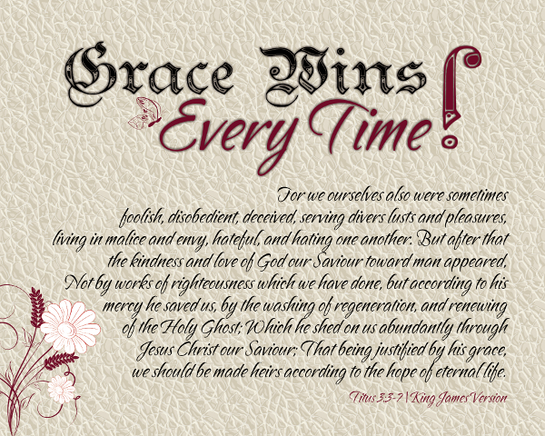 24-BeingJustified_GraceWinsEveryTime_X7_8x10L_v1_05-600p