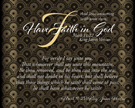 01-Believe_HaveFaithInGod_8x10L_v1_06-135