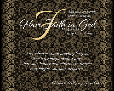 03-Forgive_HaveFaithInGod_8x10L_v1_06-Preview