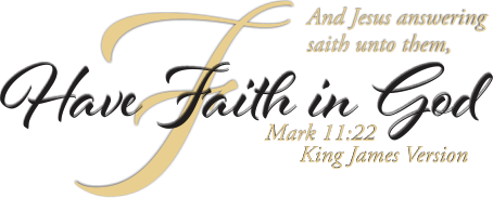 artwork_havefaithingod_8x10l_v1_06-mainlogo-large-color-455p