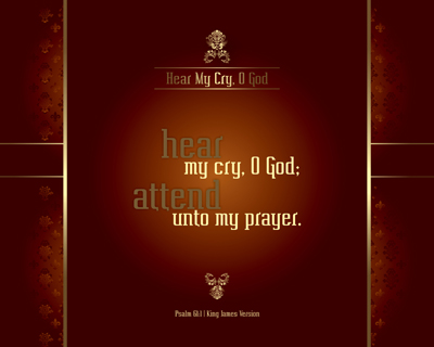 01-Verse-One_Psalm61_HearMyCry_8x10L_v1_06-Preview