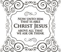 Artwork_HeIsAble_8x10L_v1_06-Sticker-ChristJesus-200p