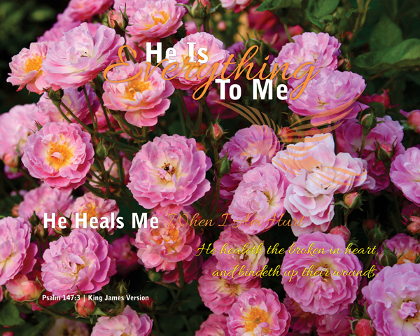 07-HeHealsMe_HeIsEverythingToMe_8x10L_v1_05-600p