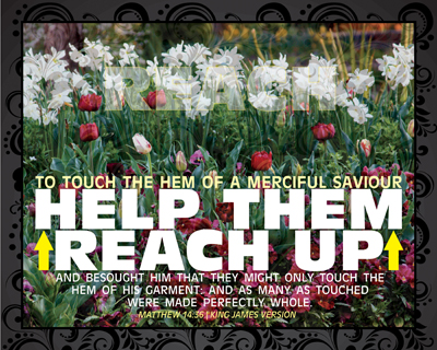 01-Reach-HelpThemReachUp-8x10L-v1_12-Preview