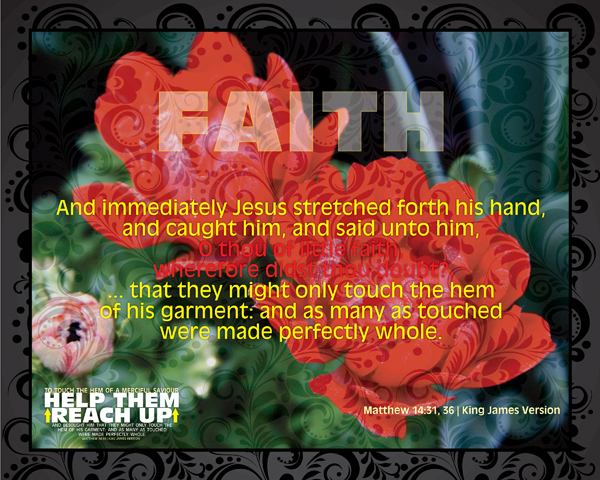 03-Faith-HelpThemReachUp-8x10L-v1_12-600p