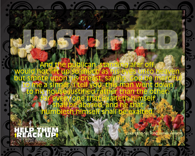 10-Justified-HelpThemReachUp-8x10L-v1_12-Preview