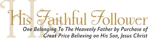 ARTWORK_HisFaithfulFollower_X7-64bit_8x10L_v1_04-HISFaithfulFollower-Header-475p