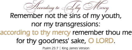 ARTWORK_HisGoodness_8x10L_v1_15-AccordingToThyMercy-Header-511p