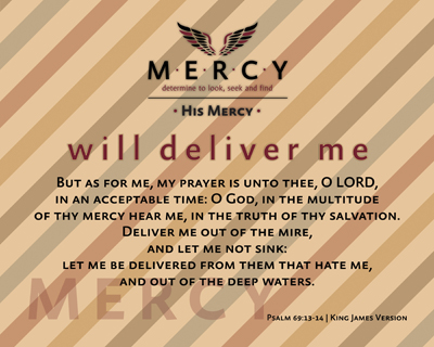 07-WillDeliverMe_HisMercy_8x10L_v1_09-RGB