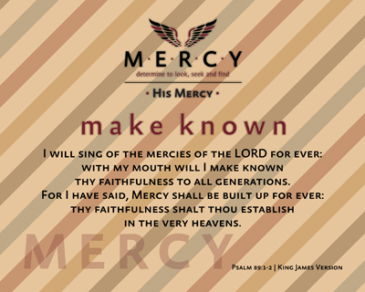 10-MakeKnown_HisMercy_8x10L_v1_09-RGB
