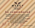 11-HeRemembered_HisMercy_8x10L_v1_09-RGB