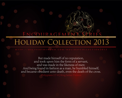 ALL_COLORS_SeriesBack-HolidayCollection-2013-v1_00-Red-Preview