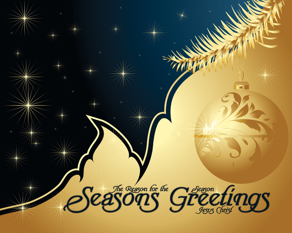 Series three seasons greetings holiday collection christmas 2012 posted in christmas 2012 m4hsunfo