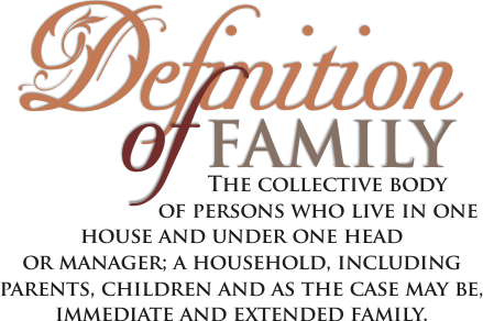 ARTWORK_Home-Family-Blessing_WallQuotes_8x10L_v1_06-Header-FP-DefinitionOfFamily-439p