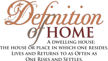 ARTWORK_Home-Family-Blessing_WallQuotes_8x10L_v1_06-Header-FP-DefinitionOfHome-442p