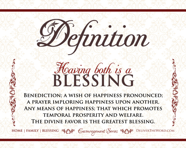 FP-03-DefinitionBlessing_Home-Family-Blessing_WallQuotes_8x10L_v