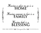 FP-BlackAndWhite_Home-Family-Blessing_WallQuotes_8x10L_v1_06-RGB