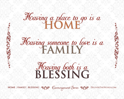 FP-FleuriPlus-Font_Home-Family-Blessing_WallQuotes_8x10L_v1_06-R