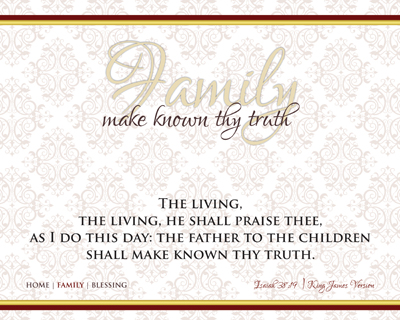 LQ-01-Family-Truth_Home-Family-Blessing_WallQuotes_8x10L_v1_06-R