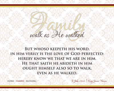 LQ-02-Family-Walk_Home-Family-Blessing_WallQuotes_8x10L_v1_06-RG