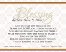 LQ-03-Blessing-Declare_Home-Family-Blessing_WallQuotes_8x10L_v1_
