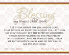 LQ-04-Blessing-Speak_Home-Family-Blessing_WallQuotes_8x10L_v1_06