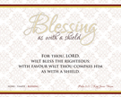 LQ-05-Blessing-Shield_Home-Family-Blessing_WallQuotes_8x10L_v1_0