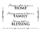 LQ-BlackAndWhite_Home-Family-Blessing_WallQuotes_8x10L_v1_06-RGB