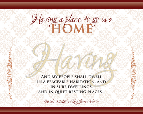LV-01-HavingHome_Home-Family-Blessing_WallQuotes_8x10L_v1_06-RGB