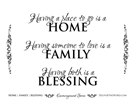 LV-BlackAndWhite_Home-Family-Blessing_WallQuotes_8x10L_v1_06-RGB