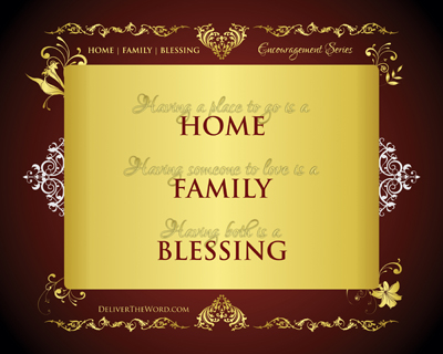 Thm-RG-01_Home-Family-Blessing_WallQuotes_8x10L_v1_06-RGB