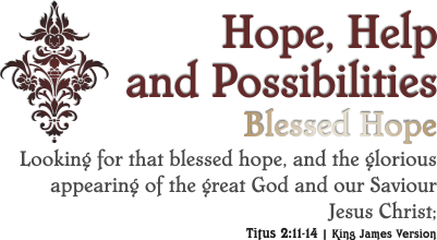 ARTWORK_HopeHelpAndPossibilities_8x10L_v1_04-BlessedHope-Header