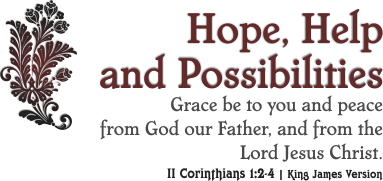 ARTWORK_HopeHelpAndPossibilities_8x10L_v1_04-HHP-Header-383p