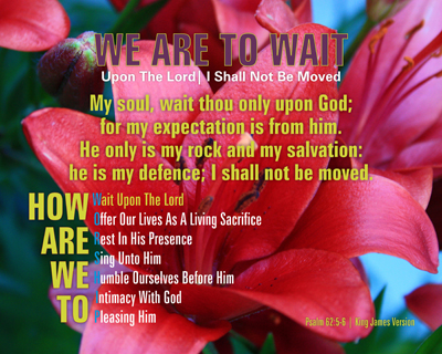 EXTEND-A-WAIT-02_HowAreWeToWorship_X7_8x10L_v1_07-Preview